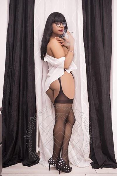 Manuela  ALBENGA 351 0148757