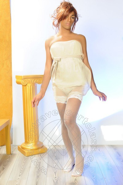 Katia Teen  VICENZA 351 2653849