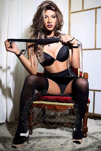 Louise Angel  ROMA 327 5550866