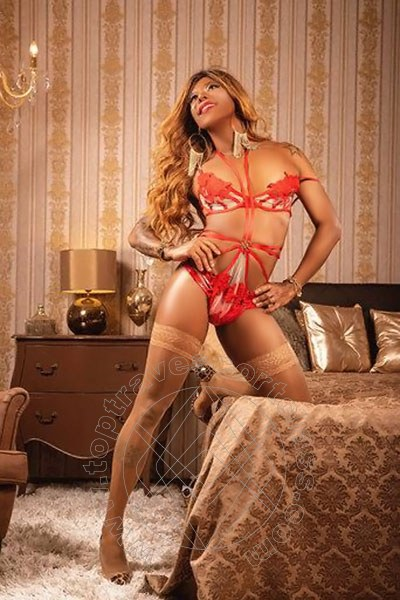 Sabrina Hot  MILANO 328 8092716