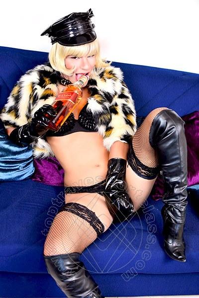 Madonna  PONTE CHIASSO 340 6373544
