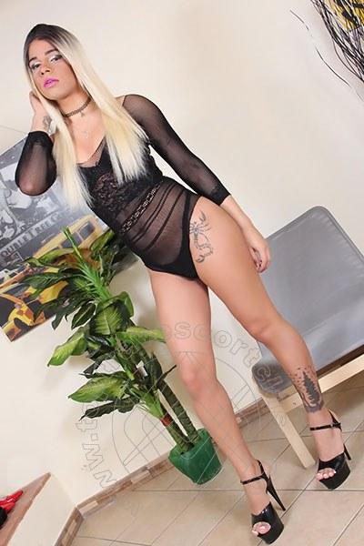 Vanessa  CIVITANOVA MARCHE 339 7887314
