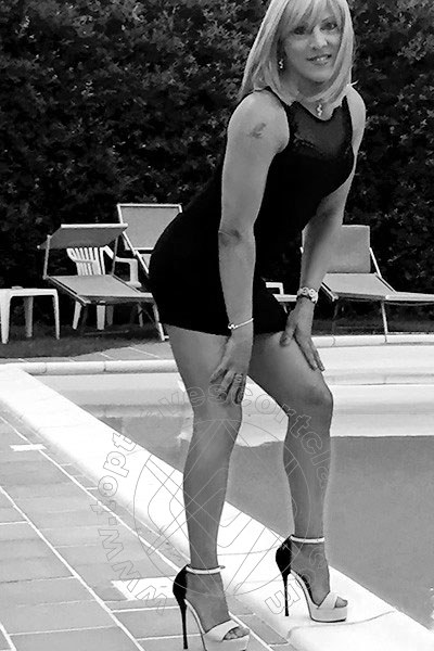 Sexy Lisa  FIRENZE 328 4122045
