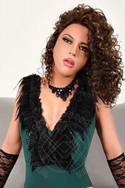 Milena  CATANIA 333 5023127