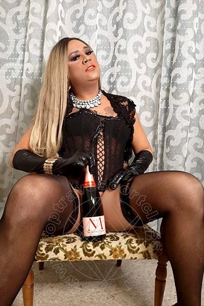 Yasmin Trav Brasiliana  TERRANUOVA BRACCIOLINI 329 8733566